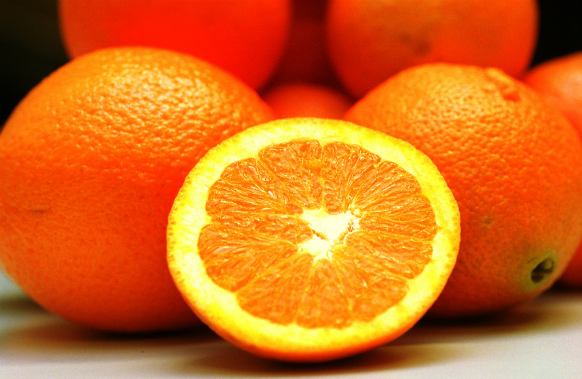 [Estudo] Vitamina C mata as células do cancro colorrectal