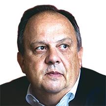 PÚBLICO - João Soares