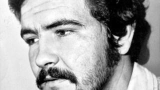 """""""Comandante Paulo"""" é o nome de guerra de Manuel Vicente da Cruz Gaspar"""