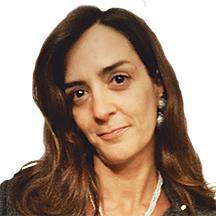 PÚBLICO - Maria Álvares
