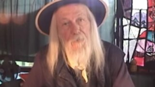O escritor americano morreu em San Fernandino, aos 86 anos, vítima de cancro