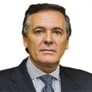 Carlos Blanco de Morais