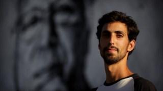 Daniel Eime também irá a Roma em 2016