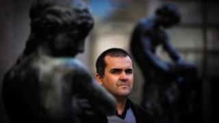 David Santos assumirá a curadoria-geral da bienal