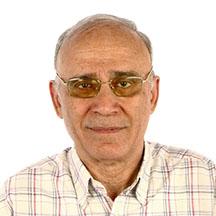 PÚBLICO - Manuel Carlos Silva
