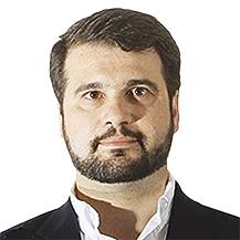 PÚBLICO - João Paulo Correia