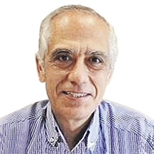 PÚBLICO - José Ferreira Gomes