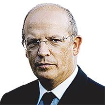 PÚBLICO - Augusto Santos Silva