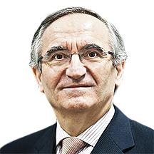 PÚBLICO - António Bagão Félix
