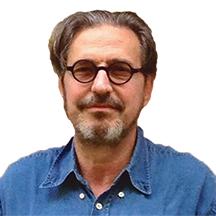 PÚBLICO - Castro Guedes