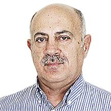 Pedro Jordão