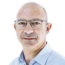 PÚBLICO - Manuel Carvalho