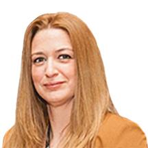 PÚBLICO - Célia Craveiro