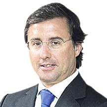 PÚBLICO - Feliciano Barreiras Duarte