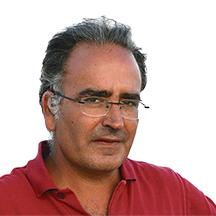 António Araújo
