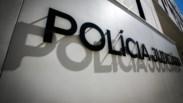 Espião português admite que passou recibo e não foi por venda de segredos a russo