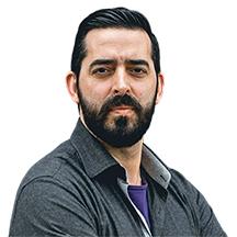 PÚBLICO - Sérgio B. Gomes