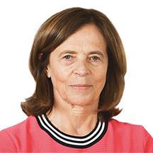 PÚBLICO - Margarida Marques