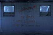 PÚBLICO -