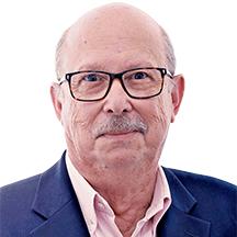 PÚBLICO - Luiz S. Marques