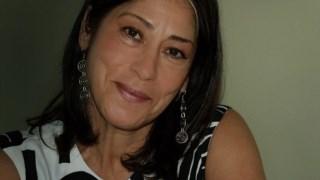 Fernanda Silva dirigiu o festival durante duas décadas