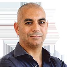 Diogo Queiroz de Andrade