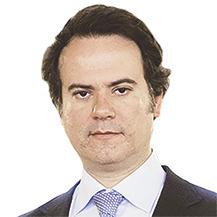 PÚBLICO - Sérgio Sousa Pinto