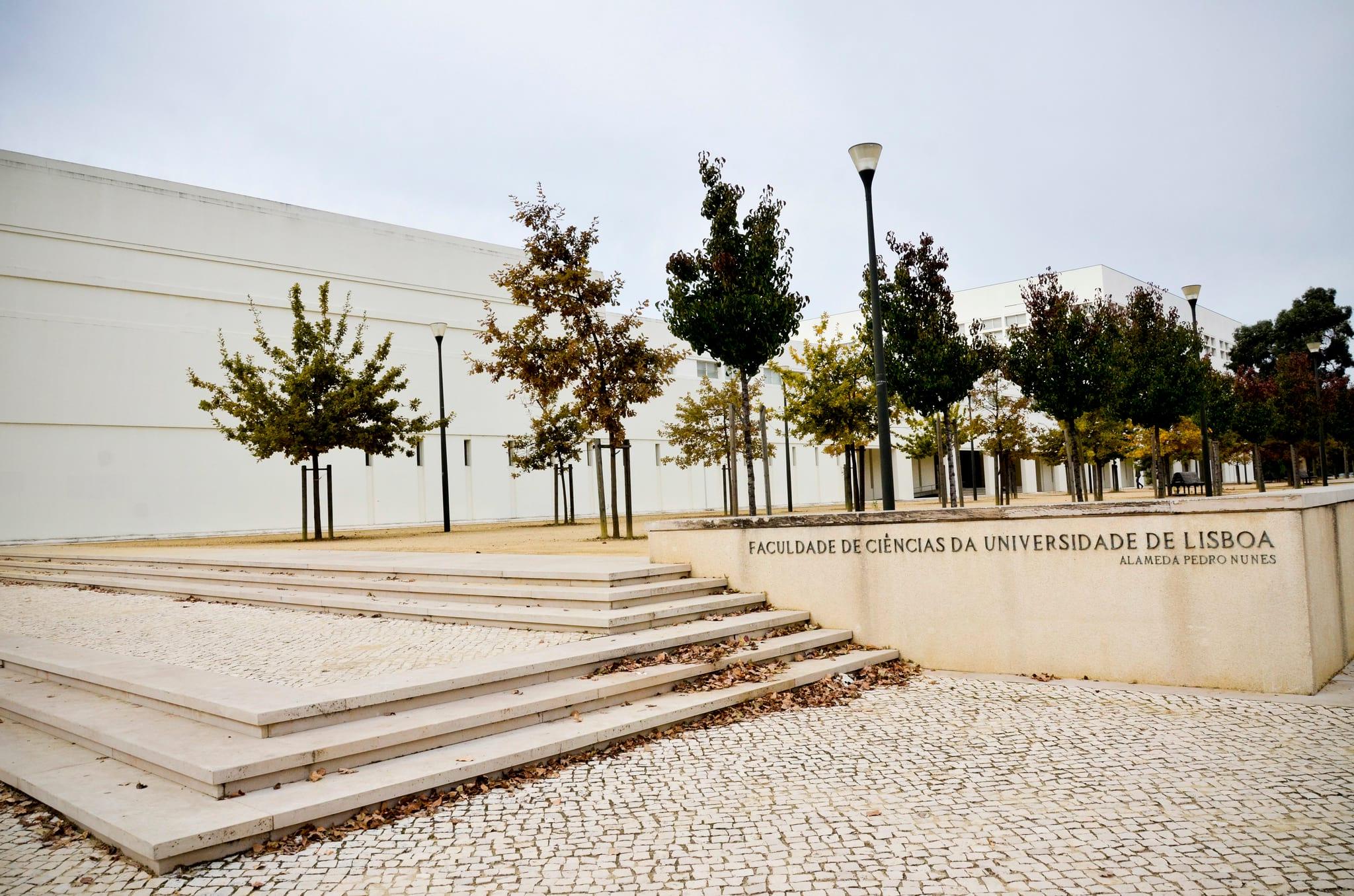 Tribunal europeu volta a condenar Portugal por violar liberdade de expressão