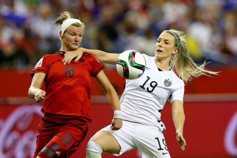 5f369e5e6e A geografia mundial do futebol feminino