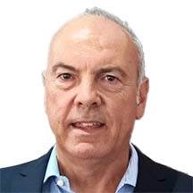 PÚBLICO - Joaquim Jorge