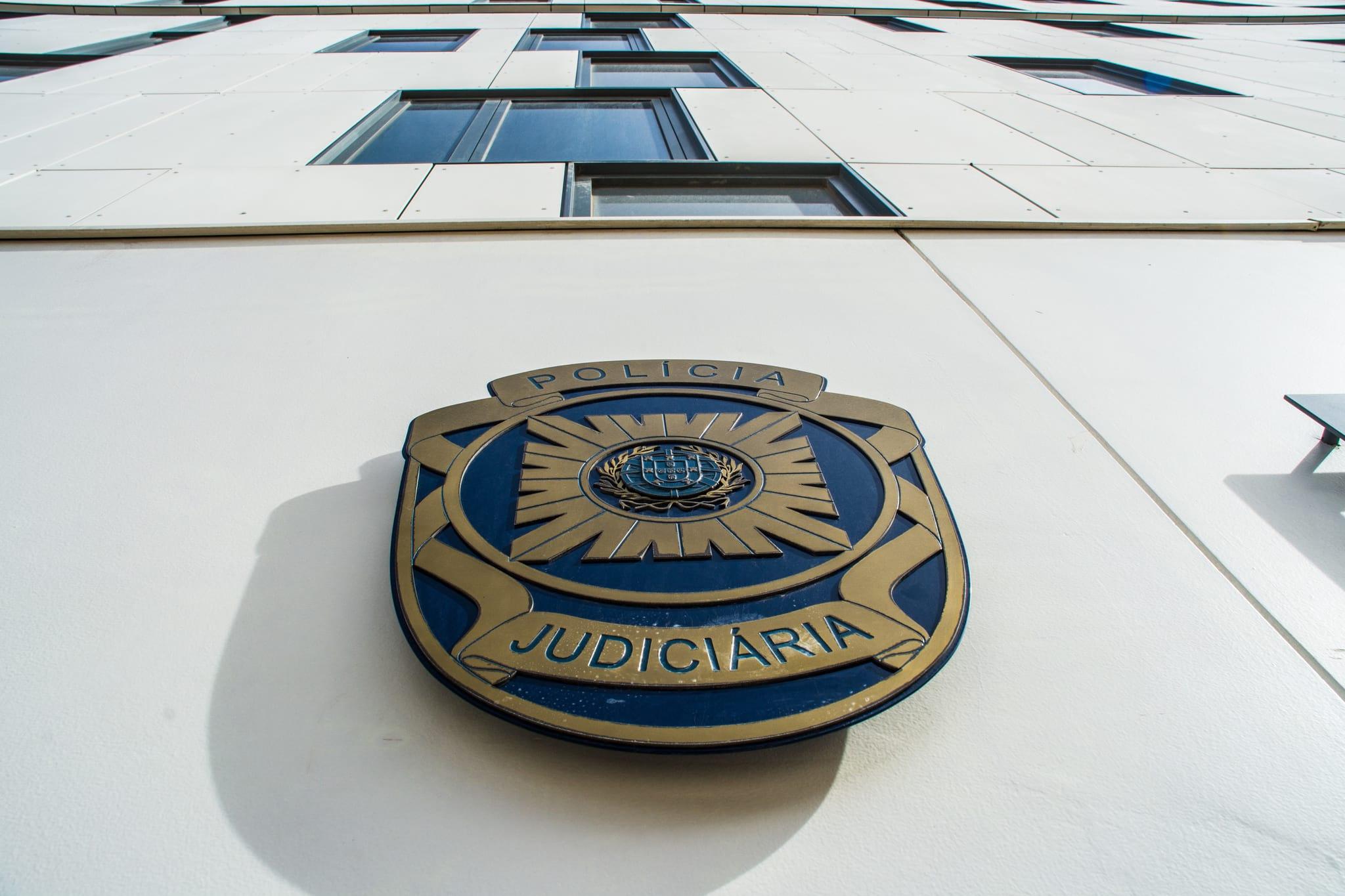 """Resultado de imagem para Suspeito de homicídios em Aguiar da Beira está """"sereno"""", dizem advogados"""