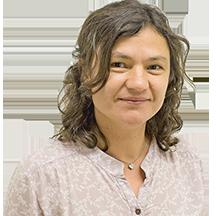 Natália Faria