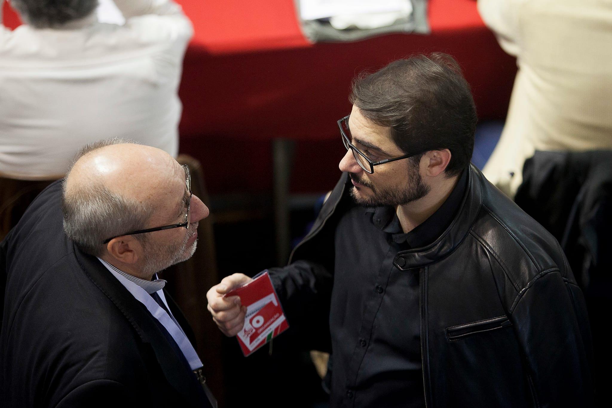 """PÚBLICO - """"O PCP não se diluiu e não é força de suporte do Governo"""""""