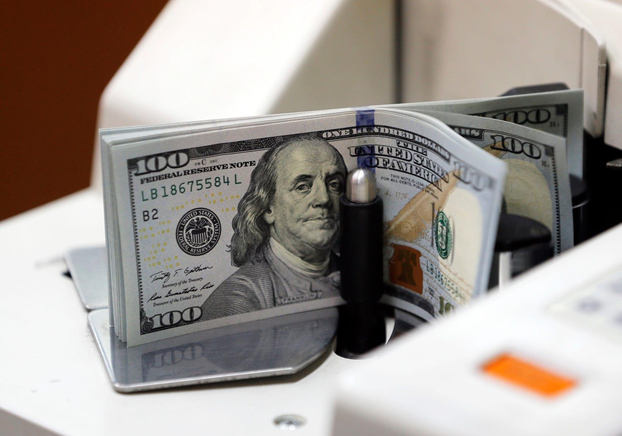 PÚBLICO - Já há normas para o fisco receber os dados bancários a enviar aos EUA