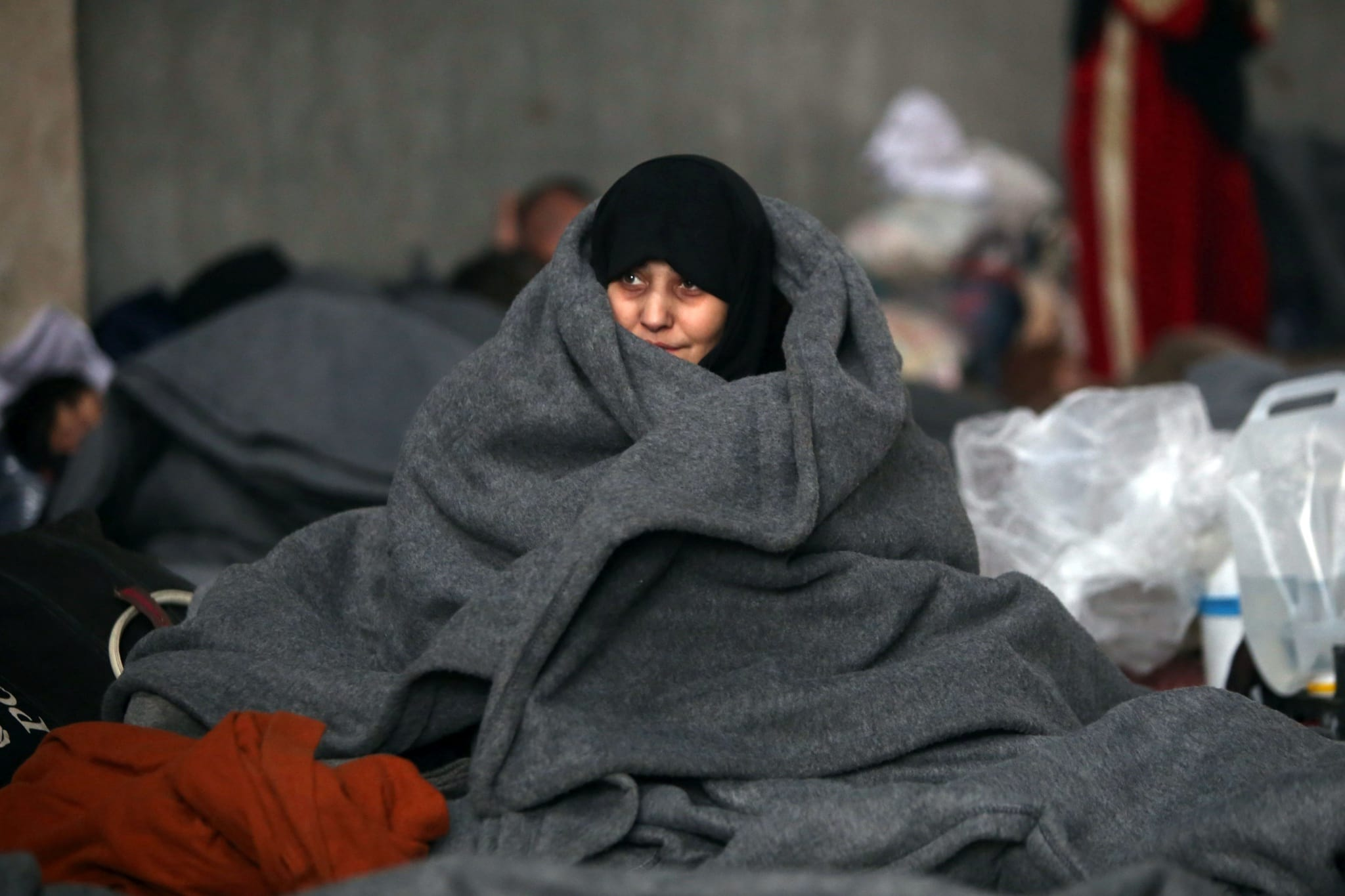 PÚBLICO - Rebeldes perdem cerca de 60% de Alepo