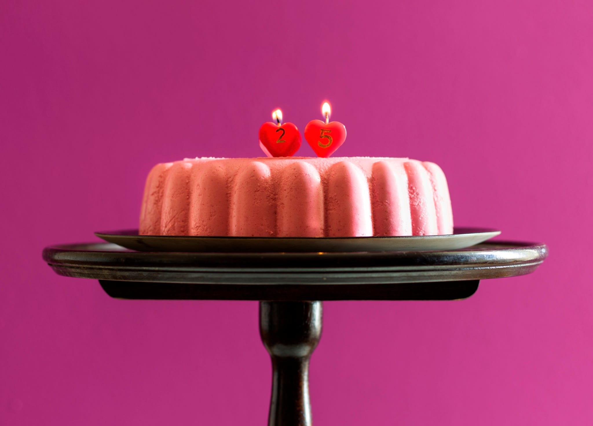 PÚBLICO - Mísia no Trindade, um aniversário feliz