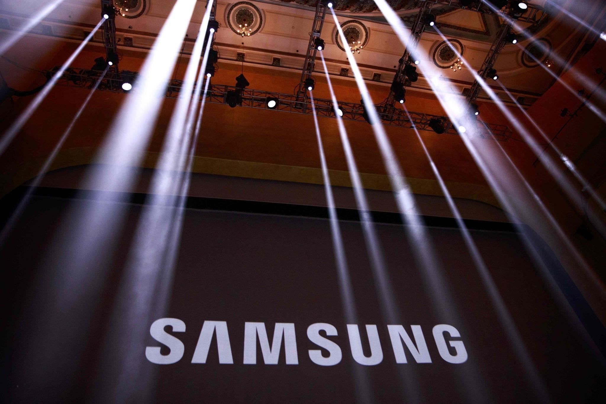 PÚBLICO - Finalmente uma vitória para a Samsung. E logo sobre a Apple
