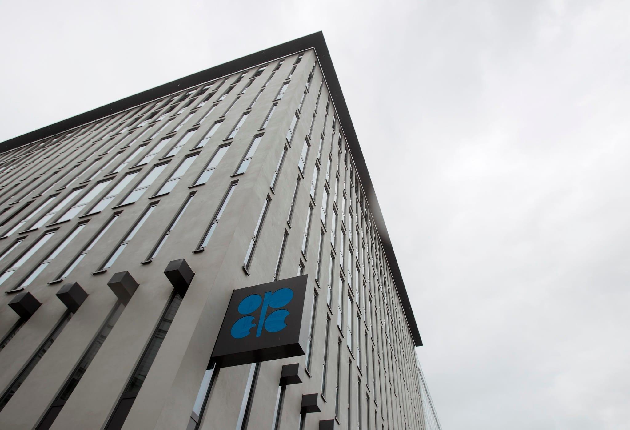 PÚBLICO - Países fora da OPEP comprometem-se a cortar produção de petróleo