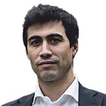 PÚBLICO - Gil Nata