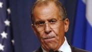 Rússia quer expulsar 35 diplomatas americanos