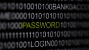 Ataques informáticos: o que se sabe e que indícios há contra Moscovo