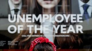 Programa foi criado para responder ao elevado desemprego entre os jovens