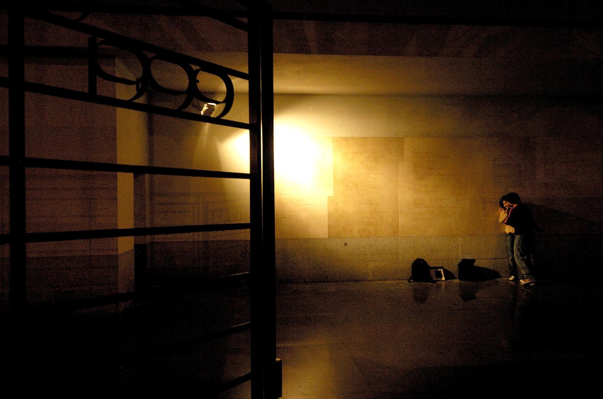 Queixas por violência no namoro aumentaram em 2014 após uma alteração ao Código Penal