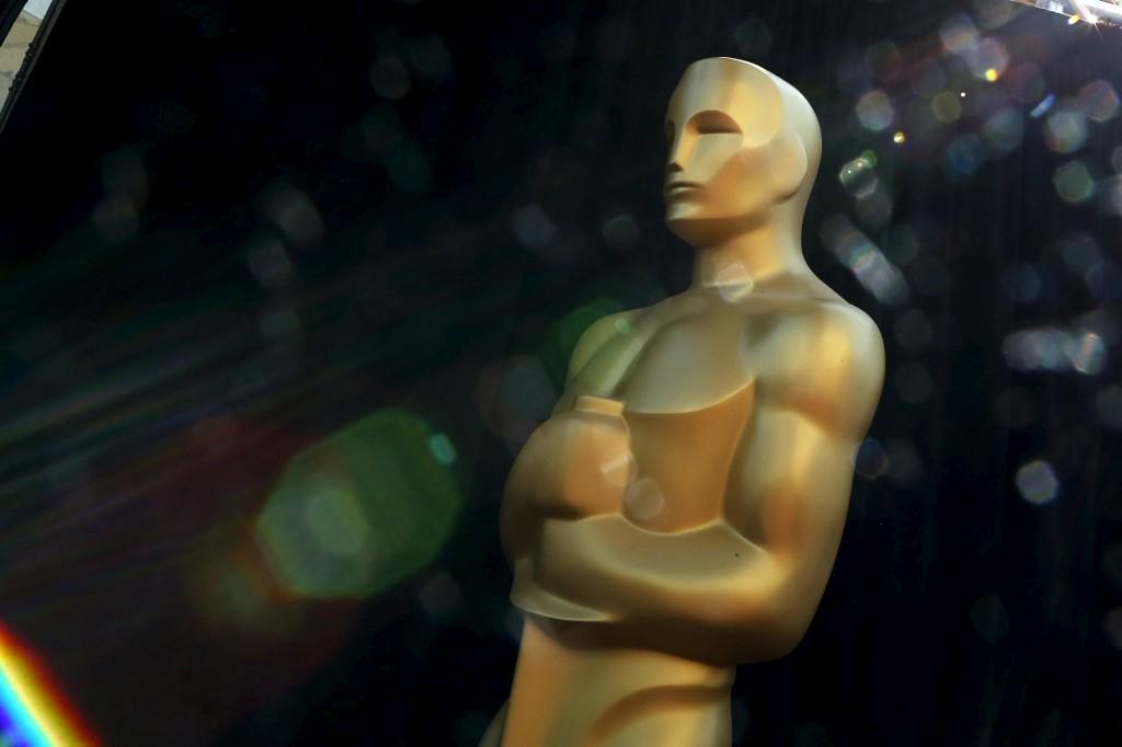 PÚBLICO - Nomeações para os Óscares vão ser anunciadas via internet