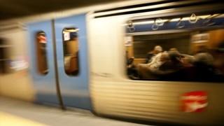A Comissão de Utentes dos Transportes de Lisboa diz que os tempos de espera nas estações de metro aumentaram em algumas linhas