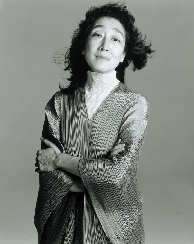 PÚBLICO - A excelência previsível de Mitsuko Uchida, com uma surpresa final