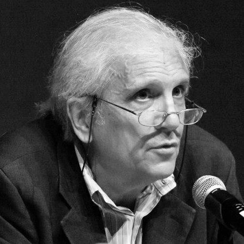 PÚBLICO - Arquitecto José Manuel Pedreirinho é o novo presidente da Ordem
