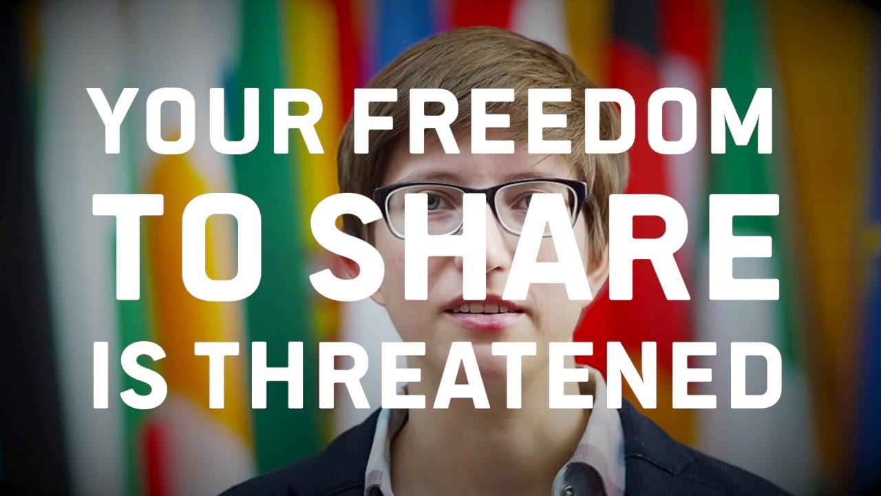 PÚBLICO - Salvemos o <i>link</i>!, a campanha continua
