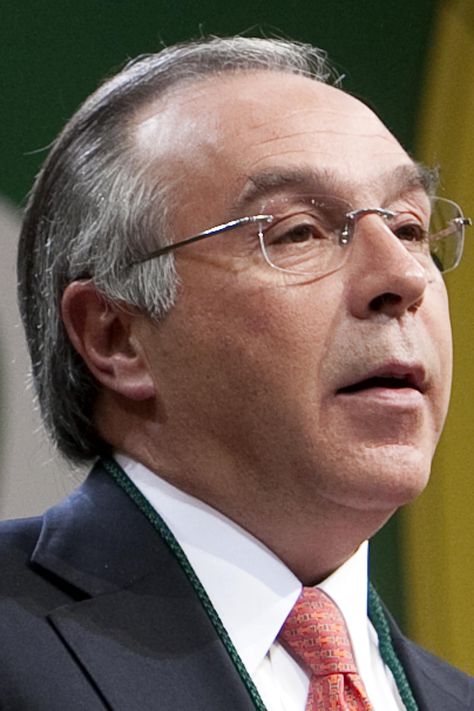 PÚBLICO - Marques Mendes antecipa crescimento do PIB acima dos 1,2% previstos