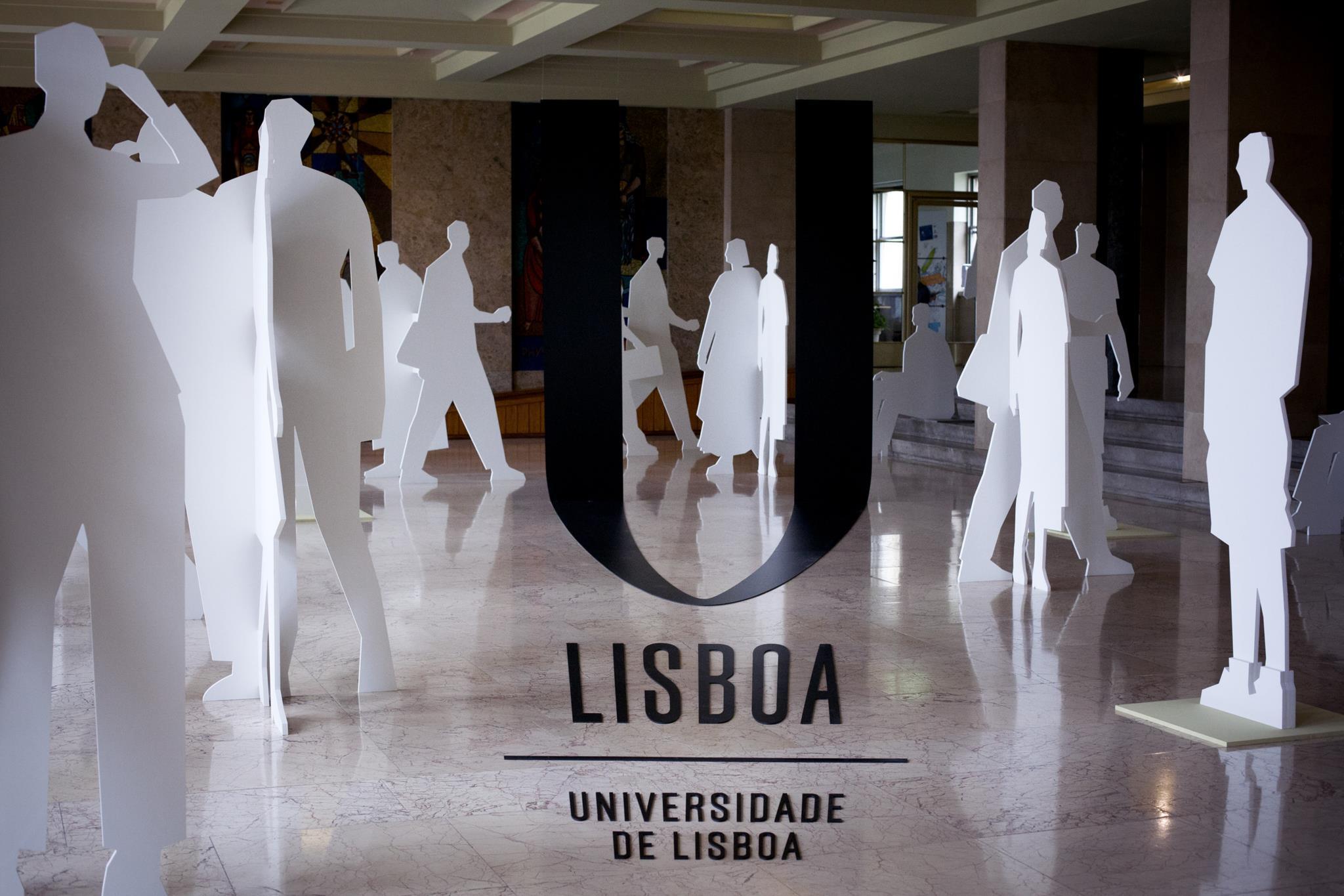 Tese sobre turismo foi defendida na Universidade de Lisboa em 2015
